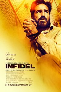 Infidel.2019.720p.BluRay.DD5.1.x264-iFT – 6.3 GB