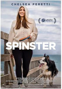 Spinster.2019.1080p.AMZN.WEB-DL.DDP5.1.H.264-NTb – 6.0 GB