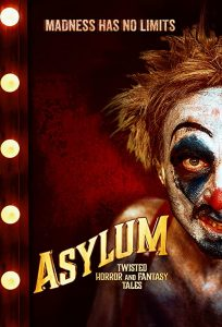 Asylum.Twisted.Horror.and.Fantasy.Tales.2020.720p.BluRay.x264-GUACAMOLE – 3.3 GB
