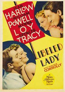Libeled.Lady.1936.1080p.Blu-ray.Remux.AVC.FLAC.2.0-KRaLiMaRKo – 24.4 GB