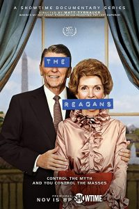 The.Reagans.S01.2160p.SHO.WEB-DL.DDP5.1.x265-NTb – 23.7 GB