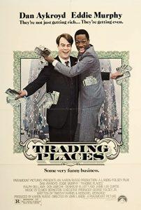 Trading.Places.1983.2160p.HDR.WEBRip.TrueHD.5.1.x265-BLASPHEMY – 21.9 GB
