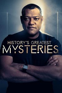 Historys.Greatest.Mysteries.S01.720p.WEB.h264-BAE – 10.6 GB