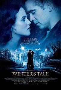 Winter's.Tale.2014.1080p.BluRay.DTS.x264-DON – 11.1 GB