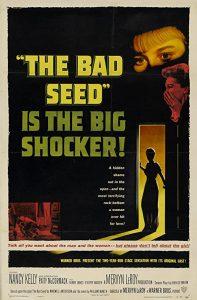 The.Bad.Seed.1956.720p.BluRay.x264-SiNNERS – 5.5 GB