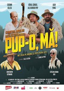 Pup-o.ma.2018.1080p.NF.WEB-DL.DDP5.1.x264-DbS – 3.6 GB