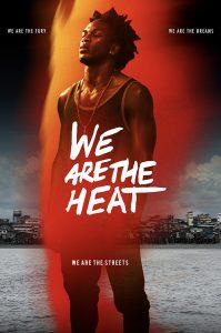 We.Are.The.Heat.2018.1080p.AMZN.WEB-DL.DDP5.1.H.264-ZjednoczonaPrawica – 7.6 GB