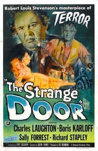 The.Strange.Door.1951.720p.BluRay.x264-GUACAMOLE – 4.8 GB