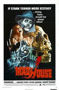 Madhouse.1974.1080p.BluRay.x264-GUACAMOLE – 13.8 GB
