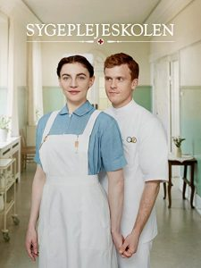 Nursing.School.S01.720p.AMZN.WEB-DL.DDP2.0.H.264-TEPES – 7.5 GB