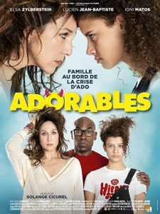 Adorables.2020.FRENCH.1080p.WEB.x264-PREUMS – 3.2 GB