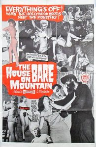 House.on.Bare.Mountain.1962.720p.AMZN.WEB-DL.DDP2.0.H.264-TEPES – 2.6 GB