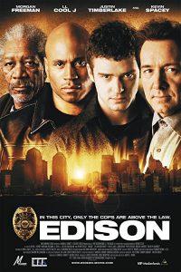 Edison.2005.720p.BluRay.DTS.x264-RuDE – 5.5 GB