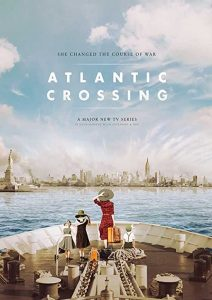 Atlantic.Crossing.S01.1080p.WEB-DL.AAC2.0.x264 – 12.2 GB