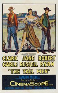 The.Tall.Men.1955.720p.BluRay.FLAC2.0.x264-CtrlHD – 6.5 GB