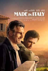 Made.in.Italy.2020.720p.BluRay.DD5.1.x264-iFT – 5.7 GB