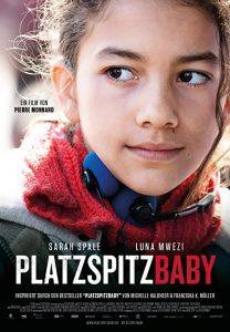Platzspitzbaby.a.k.a..Needle.Park.Baby.2020.1080p.Blu-ray.Remux.AVC.DTS-HD.MA.5.1-KRaLiMaRKo – 22.7 GB