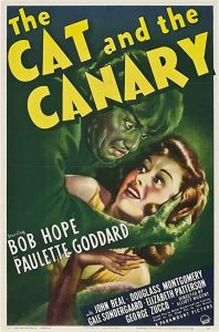 The.Cat.and.the.Canary.1939.BluRay.1080p.FLAC.2.0.AVC.REMUX-FraMeSToR – 17.4 GB