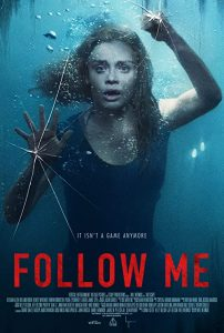 [BD]Follow.Me.2020.2160p.COMPLETE.UHD.BLURAY-UNTOUCHED – 59.6 GB