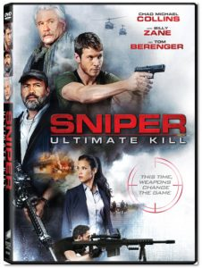 Sniper-Ultimate.Kill.2017.Repack.1080p.Blu-ray.Remux.AVC.DTS-HD.MA.5.1-KRaLiMaRKo – 18.2 GB
