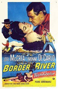 Border.River.1954.1080p.BluRay.REMUX.AVC.FLAC.2.0-EPSiLON – 11.0 GB