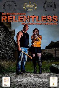 Relentless.2020.720p.AMZN.WEB-DL.DDP2.0.H.264-PTP – 2.4 GB