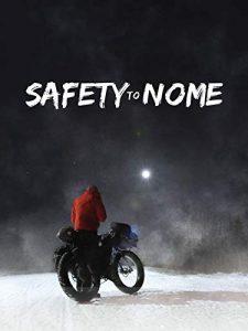 Safety.to.Nome.2019.1080p.AMZN.WEB-DL.DD+2.0.H.264-alfaHD – 5.7 GB