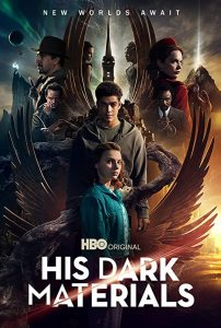 His.Dark.Materials.S02.720p.AMZN.WEB-DL.DDP5.1.H.264-NTb – 12.5 GB