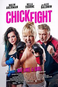 Chick.Fight.2020.1080p.BluRay.DD+5.1.x264-iFT – 10.9 GB