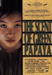 The.Scent.of.Green.Papaya..1993.720p.BluRay.AAC2.0.x264-EbP – 5.4 GB