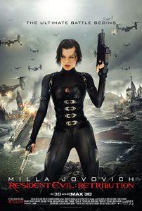 Resident.Evil.Retribution.2012.UHD.BluRay.2160p.TrueHD.Atmos.7.1.HEVC.REMUX-FraMeSToR – 37.4 GB