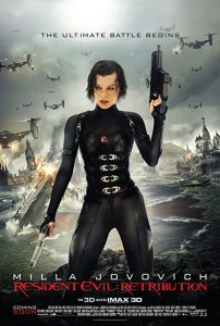 Resident.Evil.Retribution.2012.BluRay.1080p.TrueHD.Atmos.7.1.AVC.HYBRID.REMUX-FraMeSToR – 19.9 GB