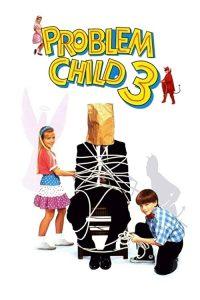 Problem.Child.3.Junior.in.Love.1995.1080p.AMZN.WEB-DL.DDP2.0.H.264-PLiSSKEN – 8.9 GB