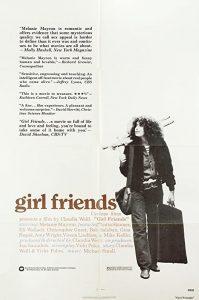 Girlfriends.1978.720p.BluRay.x264-GAZER – 5.9 GB