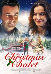 Christmas.Chalet.2019.1080p.AMZN.WEB-DL.DDP2.0.H.264 – 6.0 GB