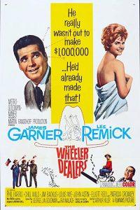 The.Wheeler.Dealers.1963.720p.BluRay.AAC.x264-HANDJOB – 5.0 GB