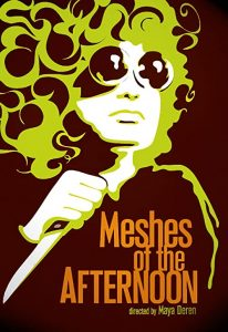 Meshes.of.the.Afternoon.1943.720p.BluRay.SILENT.x264-NCmt – 867.7 MB