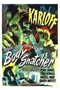 The.Body.Snatcher.1945.1080p.Blu-ray.Remux.AVC.FLAC.2.0-KRaLiMaRKo – 19.4 GB