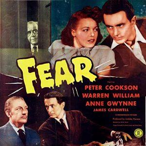 Fear.1946.720p.AMZN.WEB-DL.DDP2.0.H.264-PTP – 2.9 GB