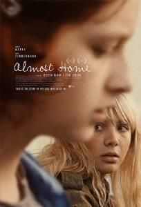 Almost.Home.2018.1080p.AMZN.WEB-DL.DD+5.1.H.264-iKA – 6.2 GB