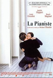 The.Piano.Teacher.2001.720p.BluRay.DD5.1.x264-VietHD – 10.2 GB