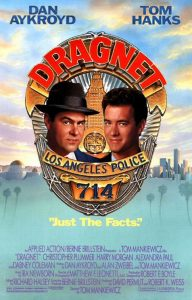 Dragnet.1987.1080p.BluRay.DD2.0.x264-EbP – 12.7 GB