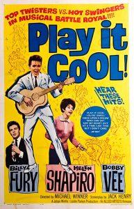 Play.It.Cool.1962.720p.BluRay.AAC.x264-HANDJOB – 3.9 GB