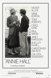 Annie.Hall.1977.720p.BluRay.FLAC.x264-CRiSC – 6.9 GB