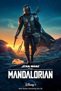 The.Mandalorian.S02.720p.DSNP.WEB-DL.DDP5.1.Atmos.H.264 – 10.5 GB