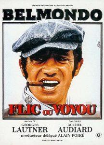 Flic.ou.voyou.1979.720p.BluRay.x264-DON – 5.8 GB