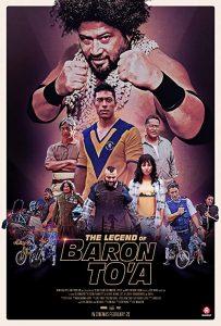 The.Legend.of.Baron.Toa.2020.1080p.WEB-DL.DD5.1.H.264-EVO – 3.7 GB