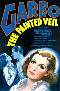 The.Painted.Veil.1934.1080p.WEB-DL.DDP2.0.H.264-SbR – 7.2 GB