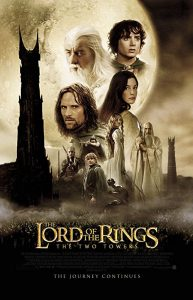The.Lord.of.the.Rings.The.Two.Towers.2002.Extended.UHD.BluRay.2160p.TrueHD.Atmos.7.1.HEVC.REMUX-FraMeSToR – 108.8 GB