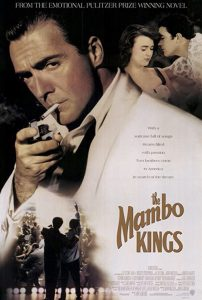 The.Mambo.Kings.1992.720p.BluRay.x264-SAiMORNY – 4.4 GB